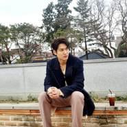 harold480846's profile photo