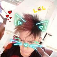 johnp179381's profile photo