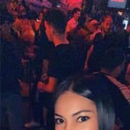 georgina645392's profile photo