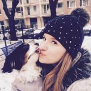 olivia336671's profile photo