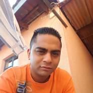 adrianb324237's profile photo