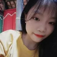 thuongh209736's profile photo