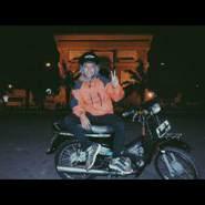 bagasp997861's profile photo