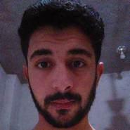 Masry94's profile photo