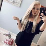 michellewestphal01's profile photo
