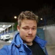 koudyd's profile photo