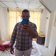 jhonr295964's profile photo