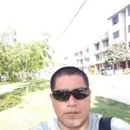 arturom63's profile photo