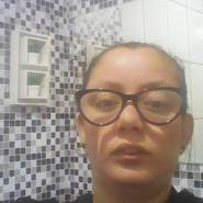 giseleb576930's profile photo
