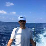 dicksonh487404's profile photo