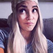 annacatherine00's profile photo