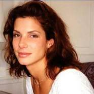 jennyc123205's profile photo