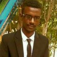 mhmdh822609's profile photo