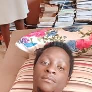 muhanguzitumwiinebob's profile photo