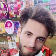 aalyaa12477's profile photo