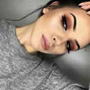 gabriela_maria_21's profile photo