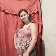 mariana505101's profile photo