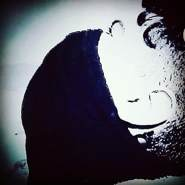 canip24's profile photo