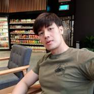alexl777081's profile photo