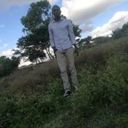 sheikhjunior77's profile photo