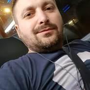 LarryJordan's profile photo