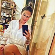 francisca846440's profile photo