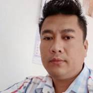 charees669679's profile photo
