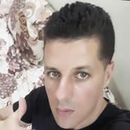 zohirz736791's profile photo