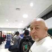 micheal588289's profile photo