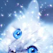 dadehs613832's profile photo