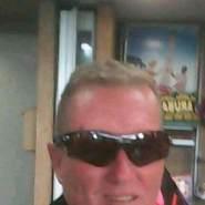 guillermo143325's profile photo