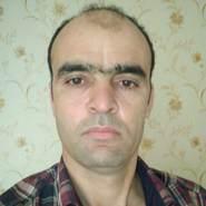 rezah98's profile photo