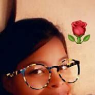 antonellad588467's profile photo