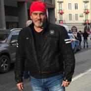 pauloghenero's profile photo