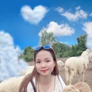 dieudieu837324's profile photo