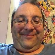 angelo431902's profile photo