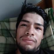 emersonm255362's profile photo