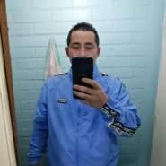 bernardoc129384's profile photo