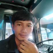 userozsiv98650's profile photo