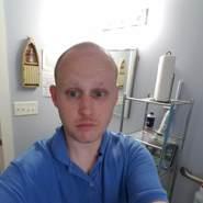 daniel153113's profile photo