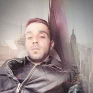 raad325698's profile photo