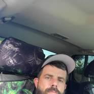 ronnier964190's profile photo