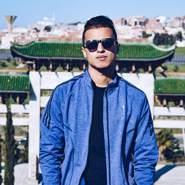 Zack1607's profile photo