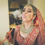 anayaq947896's profile photo