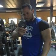 mahmoud696179's profile photo