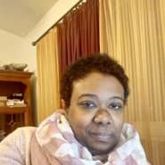 liliancampbell's profile photo