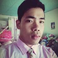 kail506's profile photo