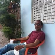 jacaro's profile photo