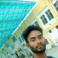 rupashs's profile photo