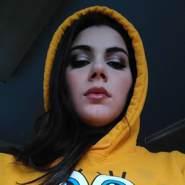 holapaola46's profile photo